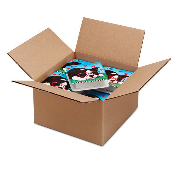 Puppy Love Boxes view 1