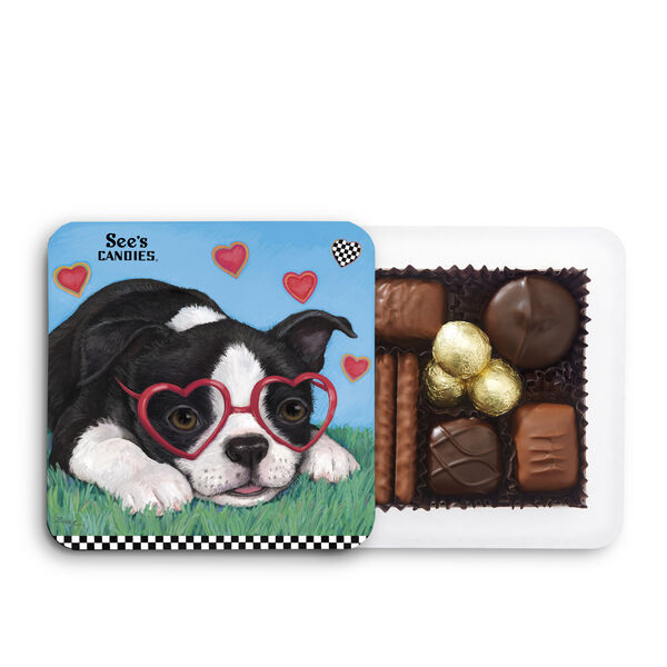 Puppy Love Boxes view 2