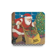 Santa's List Boxes View 4