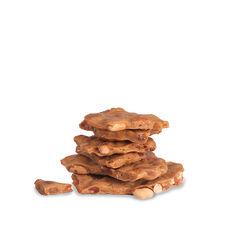 Peanut Brittle View 3