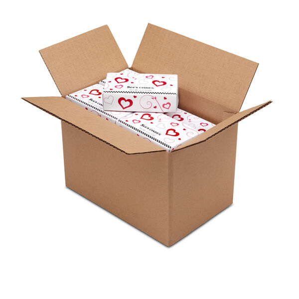 Mini Valentine Assortments view 1