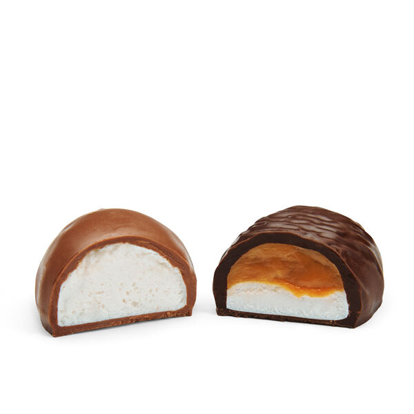 Marshmallow & Scotchmallow® Eggs view 3