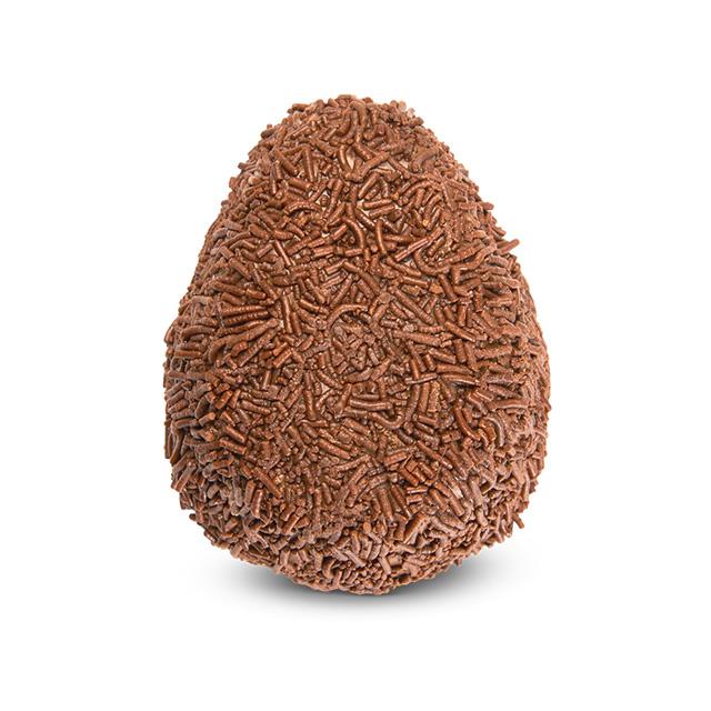 3 oz Bordeaux™ Egg
